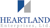 logo-for-heartland-1-13-17